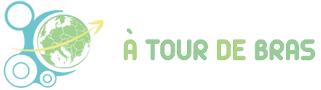 A Tour de Bras Logo